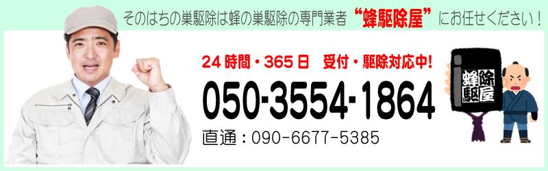 コールアクション